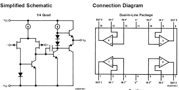 电路 电路图 电子 原理图 765_385
