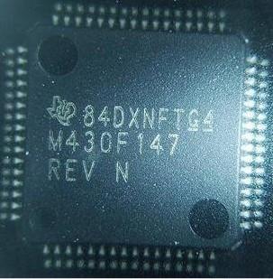 集成电路ic on/安森美 mbr1645g 单二极管/整 批发内存芯片 stm32f10