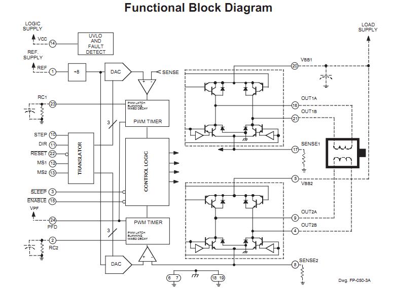 电路 电路图 电子 原理图 775_572