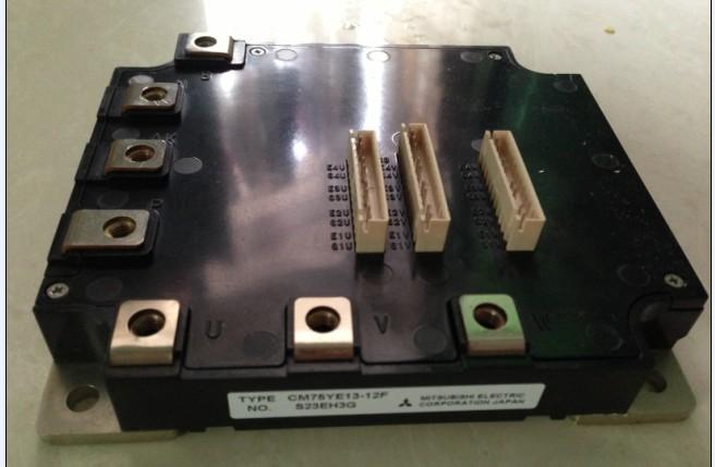 三菱plc 振荡电路图