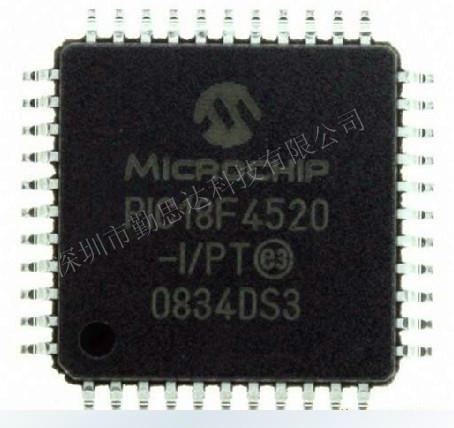 直插dip-8 全新原装  ep9122n fgc400a-130ds pm200cbs060 tip122fp