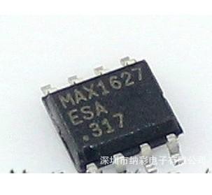 phi全新 供应 数据采集 -模数转换器 ad7705brz ad77 供 接口 驱动器