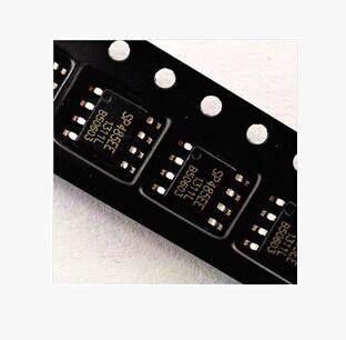 贴片sp485een芯片收发器rs-485sop-8