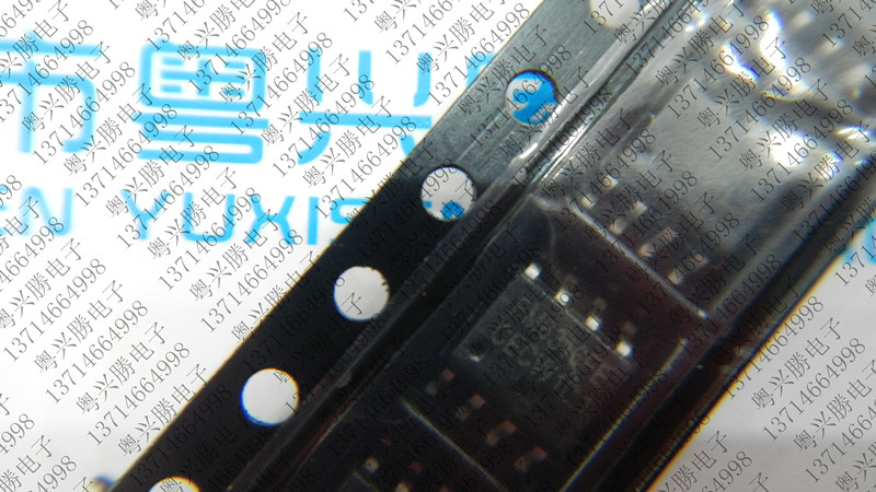 316FE移动电源IC芯片SOP8
