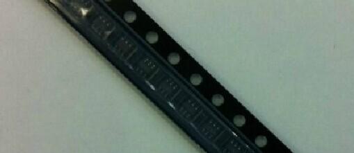 dz9902背光驱动电路图