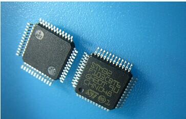 集成电路ic on/安森美 mbr1645g 单二极管/整 批发内存芯片 stm32f103