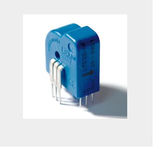 lts25-nplem莱姆电流互感器