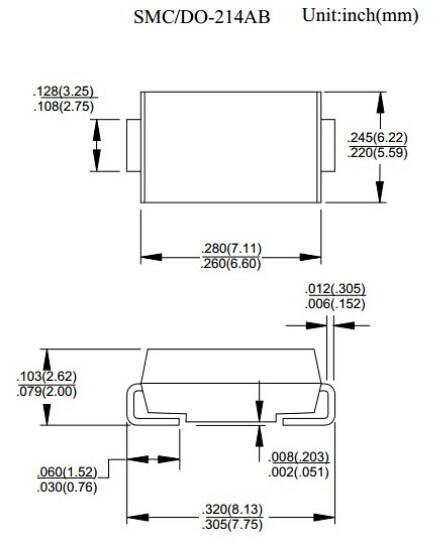 tvs管应用电路