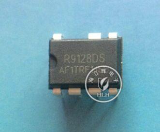 矽瑞微非隔离驱动芯片r9128dr9026
