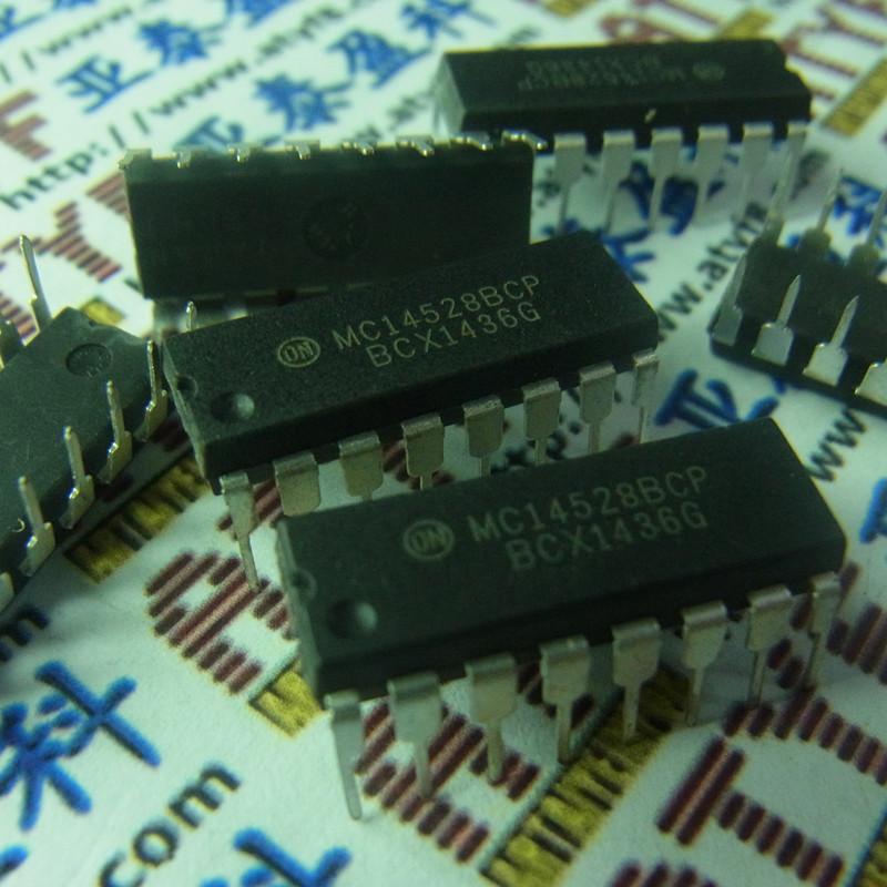 电容电阻电感 晶振 led 万用板 排针 插座 连接器接插件 微动开关按键
