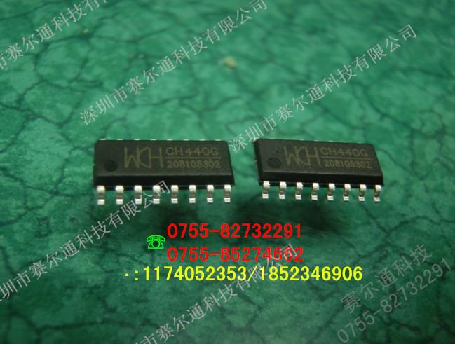CH440,CH440G,MDD44-12N1B  BK2433QB,QFN,BEKEN  2MBI300VN-170-57 MDD44-16N1B  CP2296GMM EN5310DC LP28010QVF STM32F103ZET6 MDD44-14N1B   STW41411/T LIS302DLTR LGA14 TPA0202PWP MC74LCX138DTR2G  GL827,QFP48 ATT7021  BD3830FS-E2 UPD6379AGR-E1 TSUMU18ER