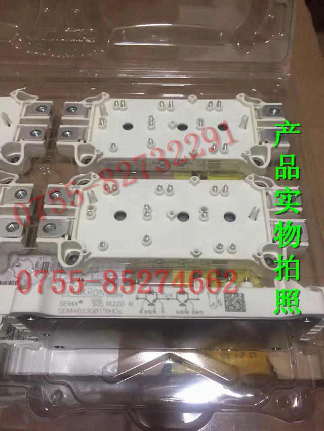 HT6222  SD7530S RU140N10R AU6805 RT424005    PPL203R6NA2B2CFB  FZ400R17KS4    PPL242R4NA2B2CFC     SEMX653GB176HDs AU6803 TMS320C6713BGDPA200  MAX038CPP+ TT500N16KOF FS50R12KT3 DDB6U104N16RR FF50R12RT4 FP75R12KT4 FP15R12YT3  7MBP75RA120 6DI15A-050 RM10TN-2H SKET400/16E PM50CL1A120 FS75R12KT3G FP40R12KT3 VGO36-16IO7 FF150R12KT3G SK10DGDL126ET SK15DGDL126ET SK10DGDL126ET SK15DGDL126ET
