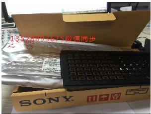 SONY传感器ON传感器13528893675微信同步