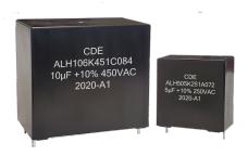 ALH105K251A022