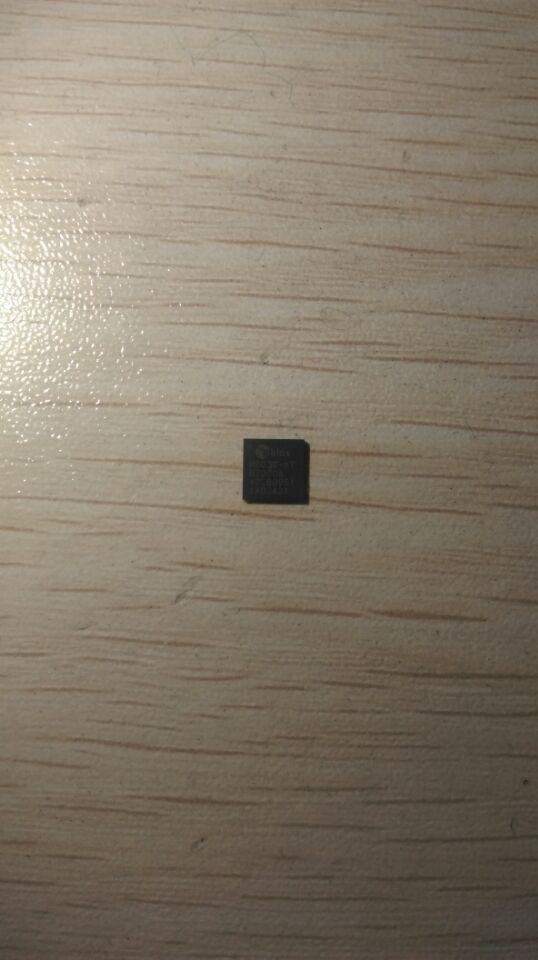 ubx-m8030-kt-集成电路-51电子网