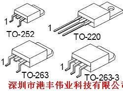 SR850SR860SR880SR8100产品图片