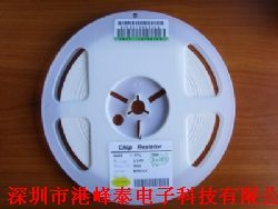 代理厚生 国巨 三星 SUP贴片电阻全系列0201 0402 0603 0805 1206产品图片