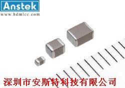 TDK-C3216X7R1A106M-现货产品图片