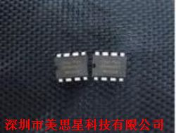 CR6850T现货产品图片