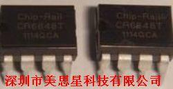 CR6848T产品图片
