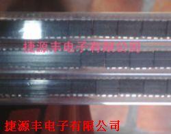 PS7141-2A产品图片