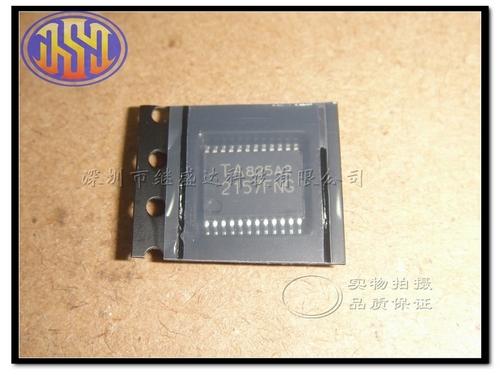 ta2157fng-集成电路-51电子网