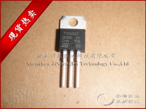 tyn1012rg-集成电路-51电子网