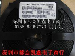 原装现货BAT54S产品图片