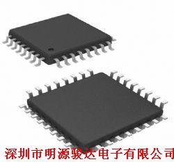 PCM2706PJT产品图片