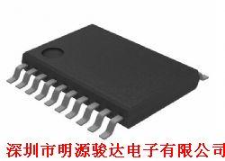 MSP430G2553IPW20R产品图片