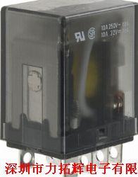 PCLH-203D1SP产品图片