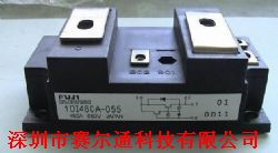 1DI480A-055 �a品�D片