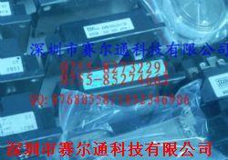 2MBI150F-120�a品�D片