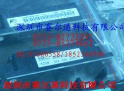 2MBI300U4H-170�a品�D片
