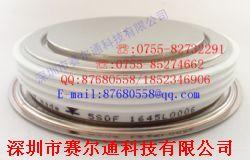 5SDF 1645L0006/ 5SDF1645L0006 �a品�D片