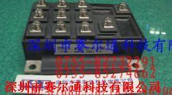 6DI75MA-050�a品�D片
