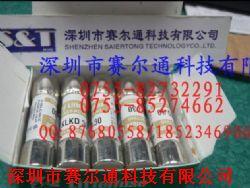 KLKD30 KLKD12 KLKD15 KLKD20 KLKD25 Littelfuse力特保险丝产品图片