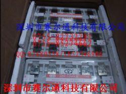 JZX-10MA RJ4.523.271.10产品图片