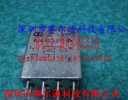 JZX-10MA RJ4.523.271.11产品图片