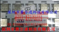 JZX-10MRJ4.523.272-10产品图片