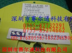 LL4148苹果彩票平台开户注册图片