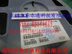 P4SMAJ5.0CA苹果彩票平台开户注册图片