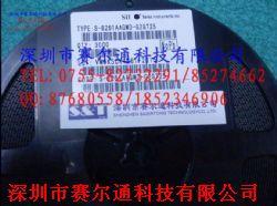 S-8261AAGMD-G2G产品图片