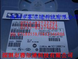 SBX201C-L-TB-E�a品�D片