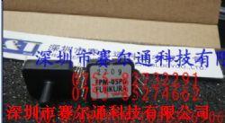 FPM-05PG �a品�D片