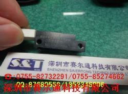 GP2A20产品图片