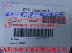KSR223GNCLFG产品图片