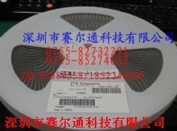 KSS221GLF产品图片