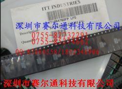 KT11P4SA2M35LFG产品图片