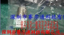 MPG106F产品图片